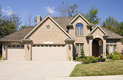 Garage Door Repair Services in  Frankfort, IL